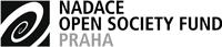 200-osf_praha_cz
