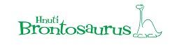 logo_bronotsaurus_malé