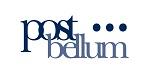 Post Bellum_logo_malé